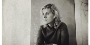 Column | An Olaerts troost een vriendin