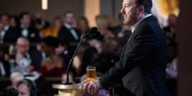 Waarom de Golden Globes stinken