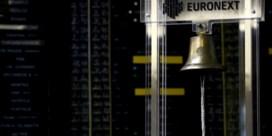 'Belgische beursintroducties brengen 60 procent op' (*)