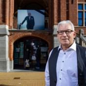 Knokke-Heist wil geen nieuwe tweedeverblijvers meer
