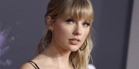 Headliner zegt af voor Rock Werchter, Taylor Swift komt niet naar Werchter Boutique