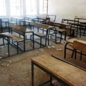 Groep ontvoerde scholieren in Nigeria vrijgelaten