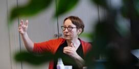 Tine Heyse: 'Aan die hoge woningprijzen in Gent kunnen wij niets doen'