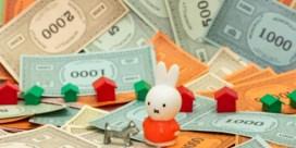 Goedkope leningen voor verbouwers