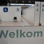 Kleuterjuffen uit drie Limburgse gemeenten nu al op vaccinatielijst gezet