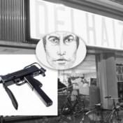 Nieuw spoor in onderzoek Bende van Nijvel: speurders nemen zeldzaam geweer in beslag