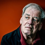 Nog twee Vlamingen op shortlist Libris Literatuurprijs