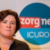 Coronablog | Margot Cloet: 'Verplicht vaccinatie voor al het zorgpersoneel'