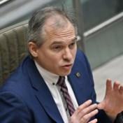 Vlaams begrotingstekort 708 miljoen lager dan voorzien