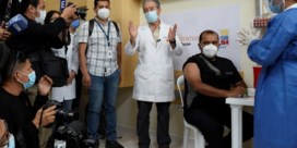 Derde gezondheidsminister moet opstappen in Latijns-Amerika