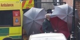 Prins Philip overgebracht naar ander ziekenhuis voor tests