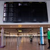 Coronablog   Marokko schort alle vliegverkeer op van en naar België