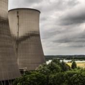 Stikstofarrest treft gascentrales