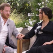 Prins Harry: 'Bang dat de geschiedenis zich zou herhalen'