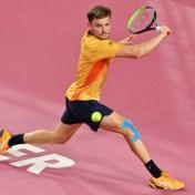 David Goffin klimt na titel in Montpellier naar veertiende plaats op wereldranglijst