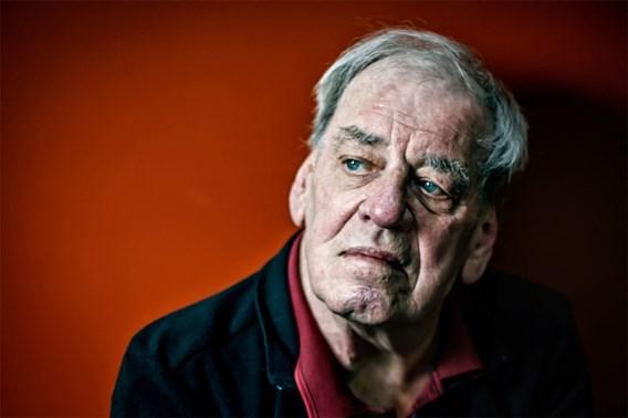Shortlist Libris Literatuurprijs bekend