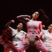 Primavera Sound Festival in Barcelona geannuleerd