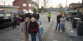 Meteen file door wegenwerken op N31 in Brugge, maar opluchting bij bewoners