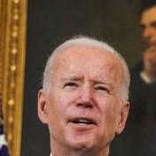 Coronablog | Biden: 'Hopelijk alles over een jaar weer normaal'