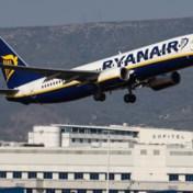 Europees gerecht verwerpt beroepen Ryanair tegen Franse en Zweedse staatssteun