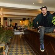Legendarisch café Damberd heeft een overnemer