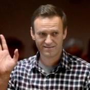 Vergiftiging Navalny: VS leggen sancties op aan Russen