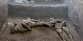 'Een opgraving is altijd een soort vernieling'