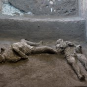 Pompeï heeft een nieuwe baas en dat vindt niet iedereen een goed idee