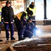 Acht mensen verwond met bijl in Zweden, politie vermoedt terreurdaad