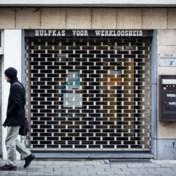 Werkloosheid neemt nog nauwelijks toe in Limburg