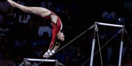 'Besmetting na half april is ramp voor Olympische Spelen'