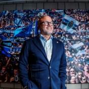 Club Brugge bevestigt beursgang: 'Logische volgende stap in onze groeistrategie'