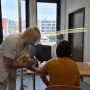 Kunnen ouderen thuis gevaccineerd worden?