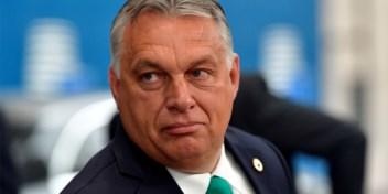 Fidesz verlaat EVP-fractie