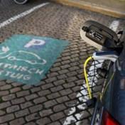 Is het slim om nu een elektrische wagen te kopen?