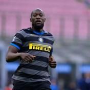 Doet transfer Lukaku Inter de das om? 'Al één betaling aan Manchester United gemist'