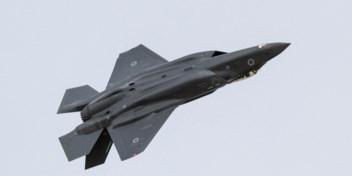 VS hebben bedenkingen rond F-35, Vivaldi zweet
