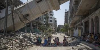 Israël woest over onderzoek Strafhof: 'Zuiver antisemitisme'