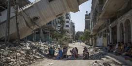 Israël woest over onderzoek Strafhof