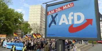 Alternative für Deutschland is een 'gevaar voor de democratie'