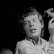 Mick Jagger brengt poëtische ode aan 150 jaar Royal Albert Hall