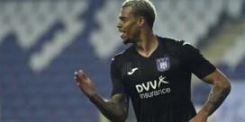 Anderlecht stoot door naar halve finale Croky Cup met dank aan uitstekende doelman