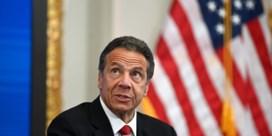 Derde vrouw beschuldigt New Yorkse gouverneur van wangedrag