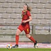 Gouden Schoen De Caigny verlaat Anderlecht voor Hoffenheim