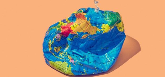 Klimaatplannen Europese bedrijven schieten tekort, België bengelt achteraan