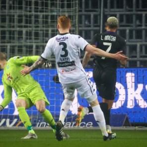 Timon Wellenreuther kost niet alleen punten