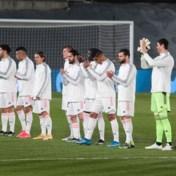 Europese rechter maakt einde aan gunstige belastingregeling Spaanse voetbalclubs