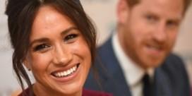 Buckingham Palace start onderzoek na beschuldigingen van pestgedrag door Meghan Markle