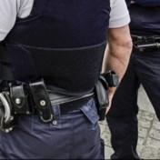 Antwerpen verlengt 'Operatie Nachtwacht' tot half april