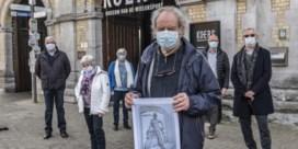 Jean-Pierre Monseré krijgt standbeeld bij wielermuseum